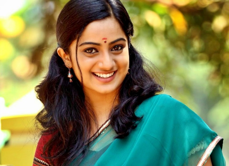 Namitha Pramod Date of Birth, Birth Place, Age, Sun Sign and Moon Sign
