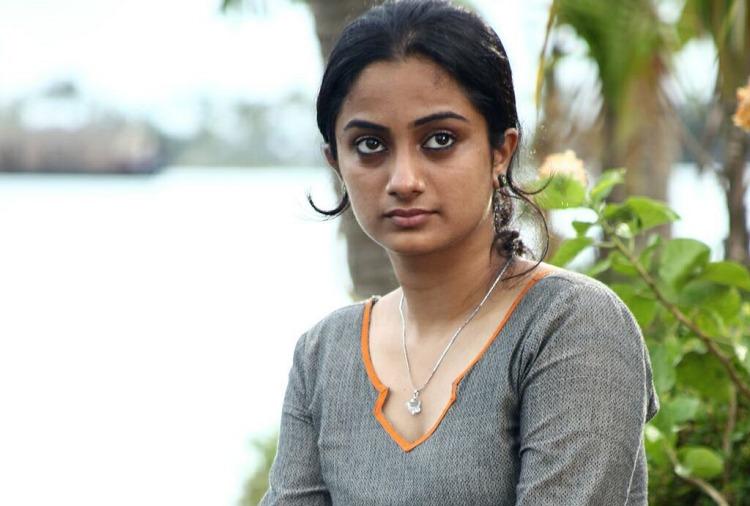 Namitha Pramod Famous role and Awards Won