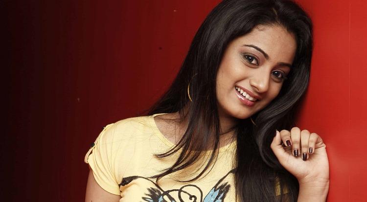 Namitha Pramod Marital Status and Boyfriends