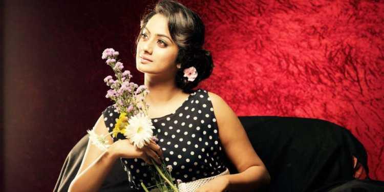 Namitha Pramod Wiki Bio Age Husband Salary Photos Videos Ig Fb Tw