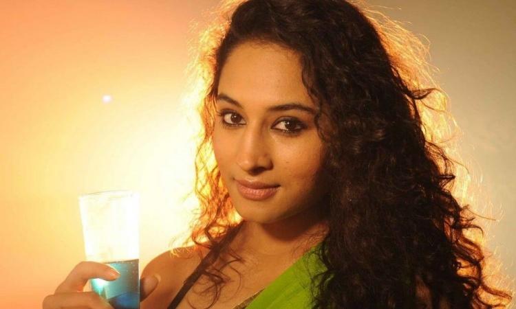 Pooja Ramachandran Favourite Film, Actor and Actress