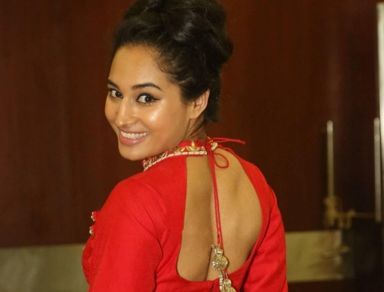 Pooja Ramachandran Marital Status and Boyfriends