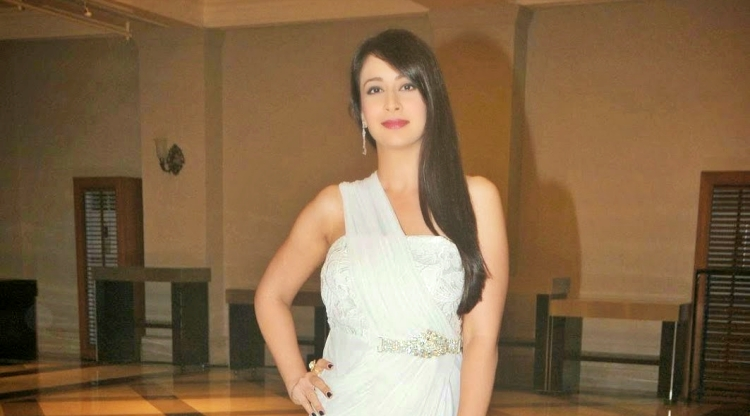 Preeti Jhangiani Award Nominations