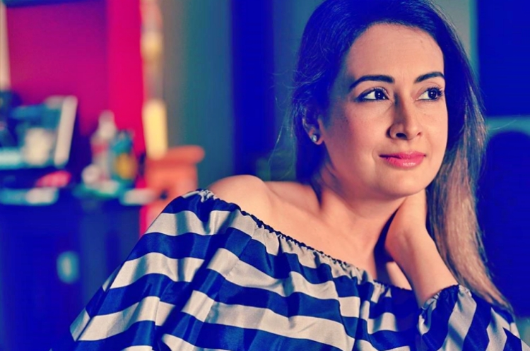 Preeti Jhangiani Date of Brith, Brith Place, Age, Sun Sign and Moon Sign