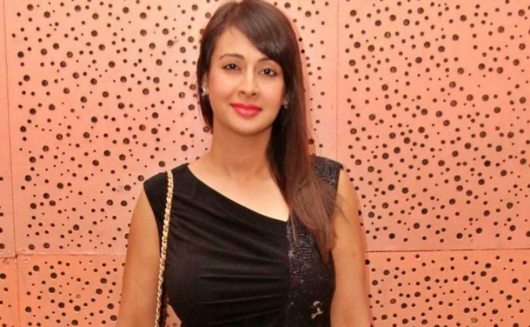 Preeti Jhangiani Favourite Film, Actor and Actress