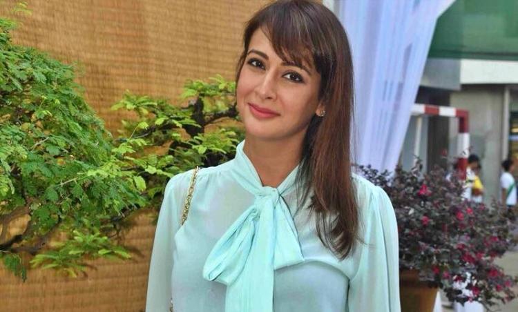 Preeti Jhangiani Wiki and Biography