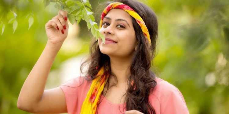 Priyaa Laal Wiki Bio Age Husband Salary Photos Video News Ig Fb Tw