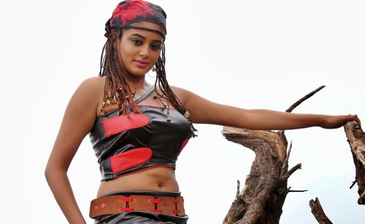 Priyamani Date of Birth, Birth Place, Age, Sun Sign and Moon Sign