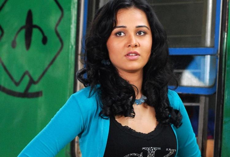 Priyanka Kothari Award Nominations