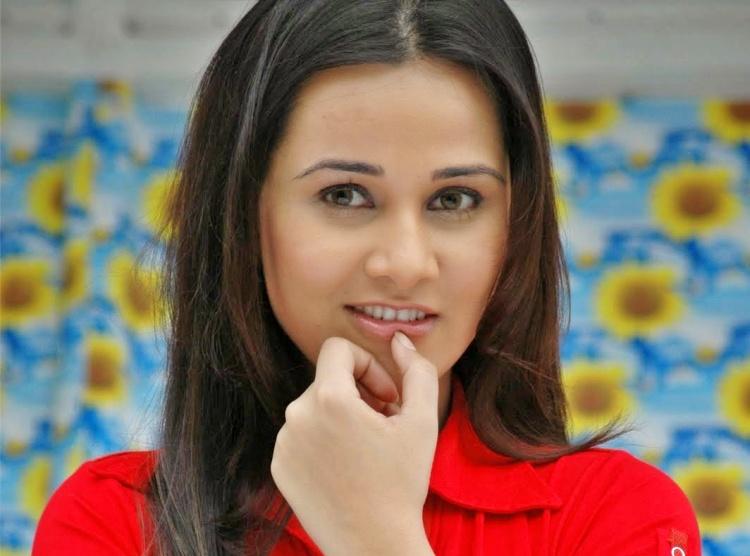 Priyanka Kothari Favourite Film, Actor and Actress
