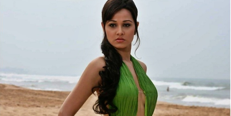 Priyanka Kothari Marital Status and Boyfriends