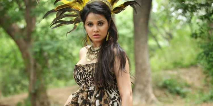 Priyanka Kothari Wiki Bio Age Husband Salary Photos Videos Ig Fb Tw