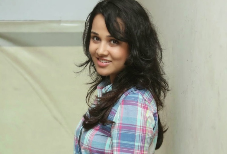 """Priyanka Kothari Wiki and Biography   <table id=""""tablepress-393"""" class=""""tablepress tablepress-id-393""""> <thead> <tr class=""""row-1 odd""""> <th class=""""column-1"""">Actress Name</th><th class=""""column-2"""">Priyanka Kothari</th> </tr> </thead> <tbody class=""""row-hover""""> <tr class=""""row-2 even""""> <td class=""""column-1"""">Nick Name</td><td class=""""column-2"""">Nisha Kothari, Amoha</td> </tr> <tr class=""""row-3 odd""""> <td class=""""column-1"""">Date of Birth</td><td class=""""column-2"""">30 November, 1983 </td> </tr> <tr class=""""row-4 even""""> <td class=""""column-1"""">Age Till Now</td><td class=""""column-2"""">          <div class=""""widget shailan_CountdownWidget"""">                   <div id=""""shailan-countdown--1_1"""" class=""""shailan-countdown--1 countdown""""  style="""" margin:0px auto; """"></div>   <script> (function($){   $(document).ready(function($) {     var event_month = 11 - 1;      $('#shailan-countdown--1_1').countdown({       since: new Date(1983, event_month, 30, 0, 0, 0, 0),       description: '',       format: 'yowdHMS'    });    });  })(jQuery); </script>           </div>      </td> </tr> <tr class=""""row-5 odd""""> <td class=""""column-1"""">Birth Place</td><td class=""""column-2""""> Kolkata , West Bengal </td> </tr> <tr class=""""row-6 even""""> <td class=""""column-1"""">Sun Sign / Moon Sign</td><td class=""""column-2"""">Scorpion / Virgo</td> </tr> <tr class=""""row-7 odd""""> <td class=""""column-1"""">Height</td><td class=""""column-2"""">5 Feet 1 Inches (1.57 centimeters)</td> </tr> <tr class=""""row-8 even""""> <td class=""""column-1"""">Weight</td><td class=""""column-2"""">52 kgs (114. 64 pounds)</td> </tr> <tr class=""""row-9 odd""""> <td class=""""column-1"""">Figure</td><td class=""""column-2"""">32-28-34</td> </tr> <tr class=""""row-10 even""""> <td class=""""column-1"""">Hobbies</td><td class=""""column-2"""">Dancing, Listening Music</td> </tr> <tr class=""""row-11 odd""""> <td class=""""column-1"""">Spouse</td><td class=""""column-2"""">Bhasker Prakash </td> </tr> <tr class=""""row-12 even""""> <td class=""""column-1"""">Qualification</td><td class=""""column-2"""">Bachelor's Degree in Chemistry<br /> </td> </tr> <tr class=""""row-13 odd""""> <t"""