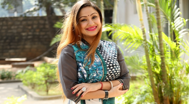 Priyanka Upendra Date of Birth, Birth Place, Age, Sun Sign and Moon Sign
