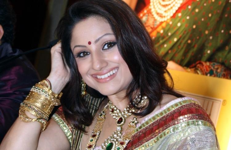 Priyanka Upendra Famous role and Awards Won