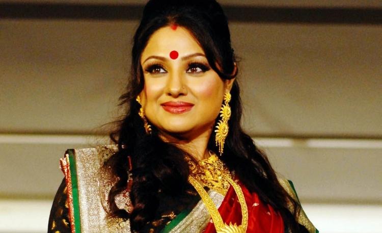Priyanka Upendra Favourite Film, Actor and Actress