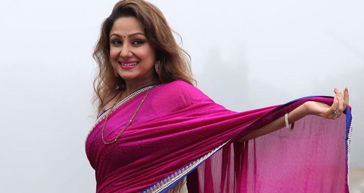 Priyanka Upendra Favourite Food, Colour, Destination and Hobbies
