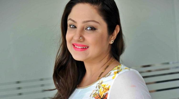 Priyanka Upendra Nickname, Father name, Mother name and Family details
