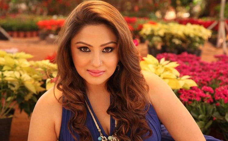 Priyanka Upendra Salary, Net worth and Remuneration
