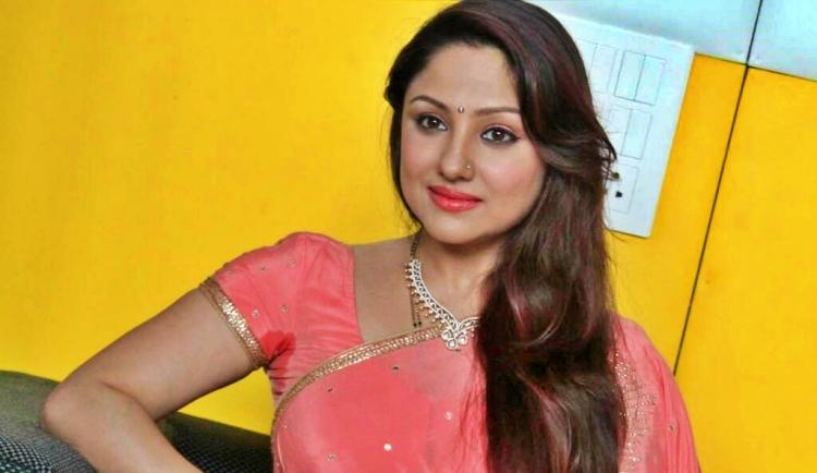 Priyanka Upendra Wiki Bio Age Husband Salary Photos Videos Ig Fb Tw