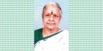 Radha Kumari Wiki Bio Age Husband Salary Photos Video News Ig Fb Tw