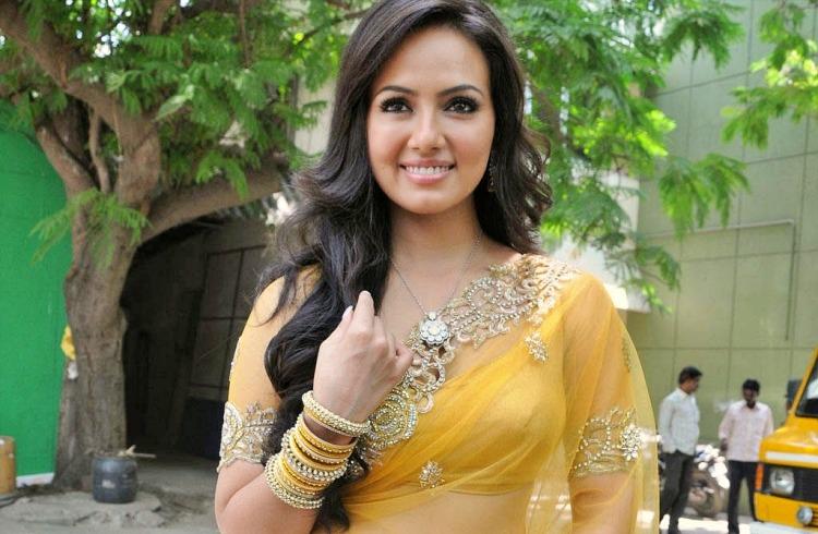 Sana Khan Favourite Film, Actor and Actress