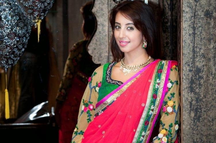 Sanjjanaa Galrani Wiki Bio Age Husband Salary Photos Videos Ig Fb Tw