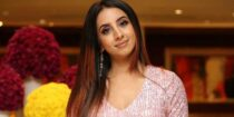 Sanjjanaa Galrani Wiki Bio Age Husband Salary Photos Videos Ig Fb Tw