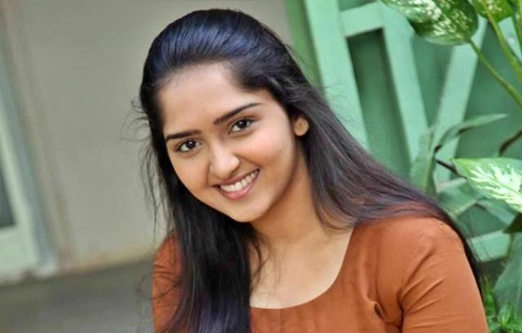 Sanusha Famous role and Awards Won