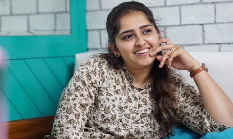 Sanusha Favourite Film, Actor and Actress