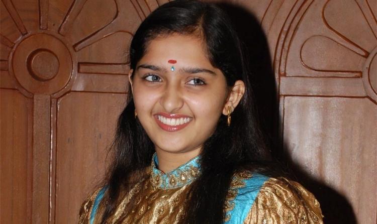 Sanusha Figure, Height, Weight, Hair Colour and Eye Colour