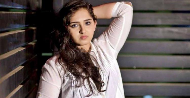Sanusha Marital Status and Boyfriends