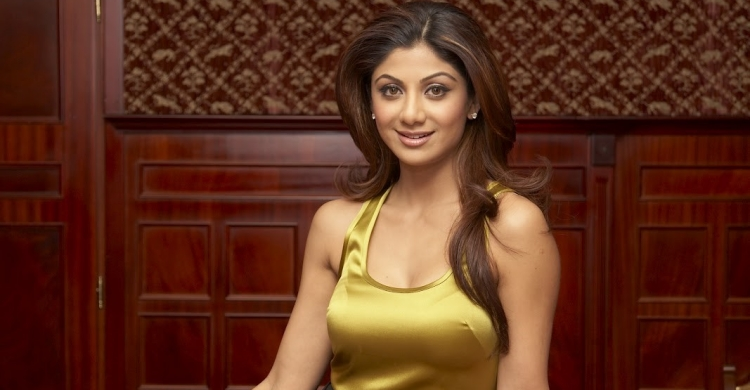 Shilpa Shetty Date of Birth, Birth Place, Age, Sun Sign and Moon Sign