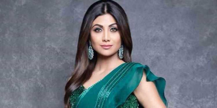 Shilpa Shetty Wiki Bio Age Husband Salary Photos Video News Ig Fb Tw