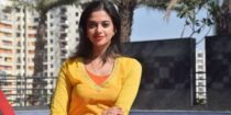 Shruti Sharma Wiki Bio Age Husband Salary Photos Video News Ig Fb Tw