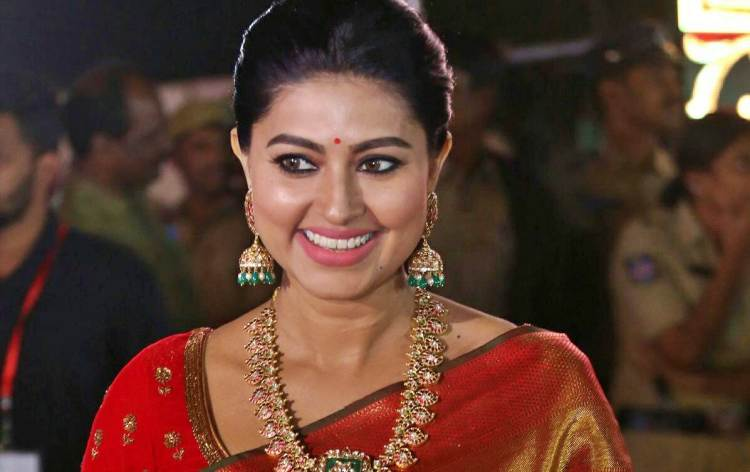 Sneha Nickname, Father name, Mother name and Family details