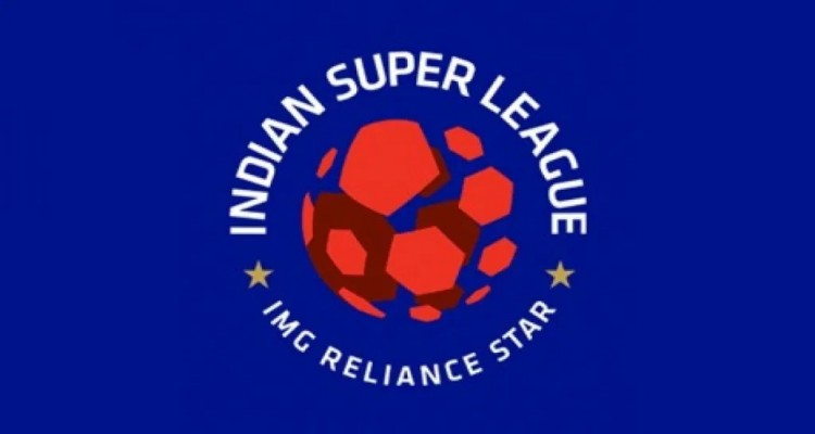 indian-super-league In Priya lal