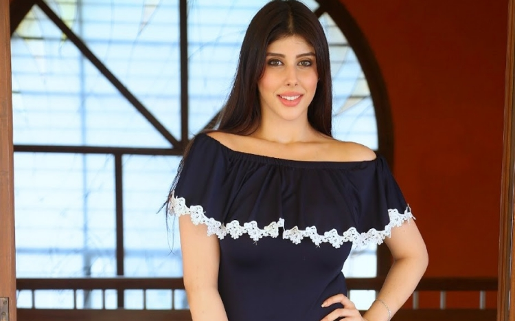 Aditi Singh Favourite Film, Actor and Actress