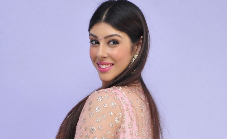 Aditi Singh Favourite Food, Colour, Destination and Hobbies