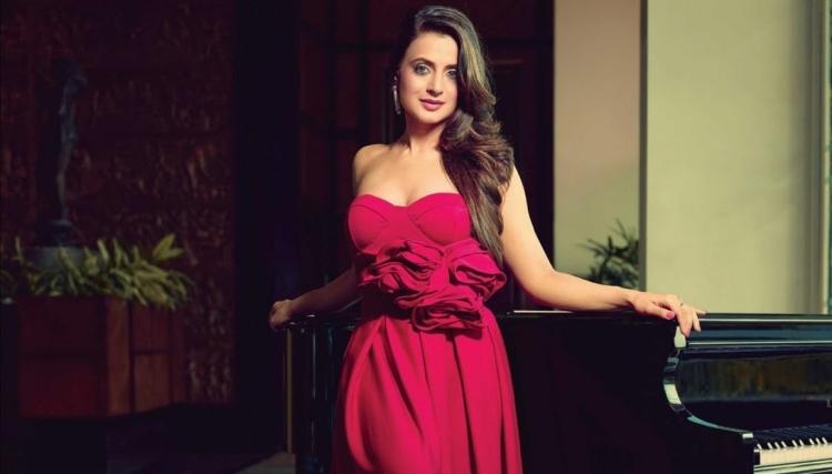 Ameesha Patel Marital Status and Boyfriends