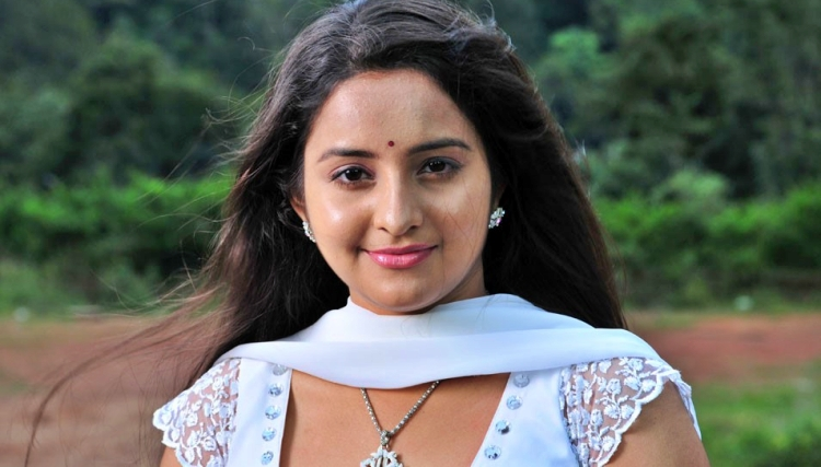 Bhama Favourite Film, Actor and Actress
