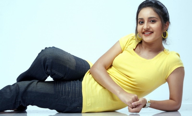 Bhama Nickname, Father name, Mother name and Family details