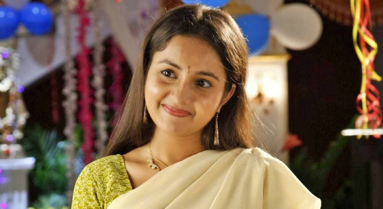 Bhama Wiki and Biography