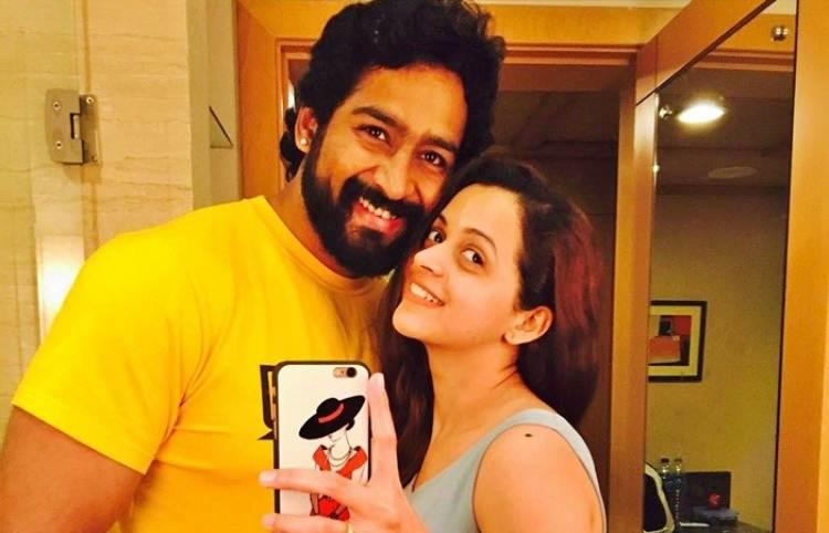 Bhavana Marital Status and Boyfriends