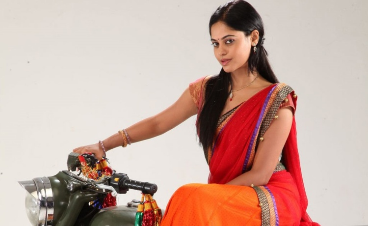 Bindu Madhavi Wiki and Biography
