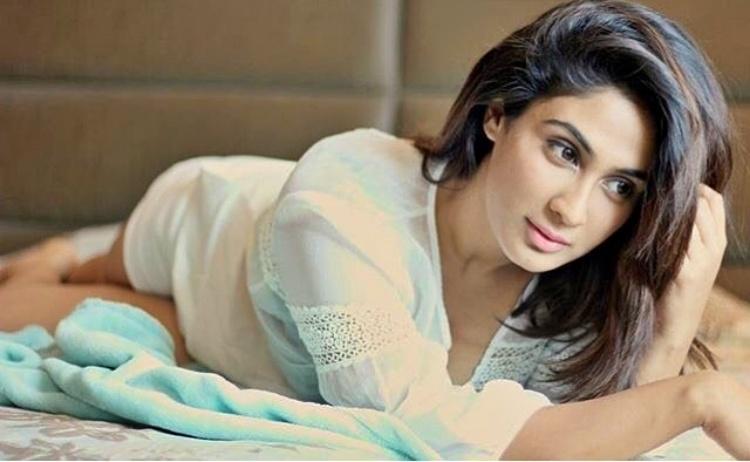 Deepti Sati Favourite Film, Actor and Actress
