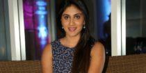 Dhanya Balakrishna Wiki Bio Age Salary Photos Videos Ig Fb Tw