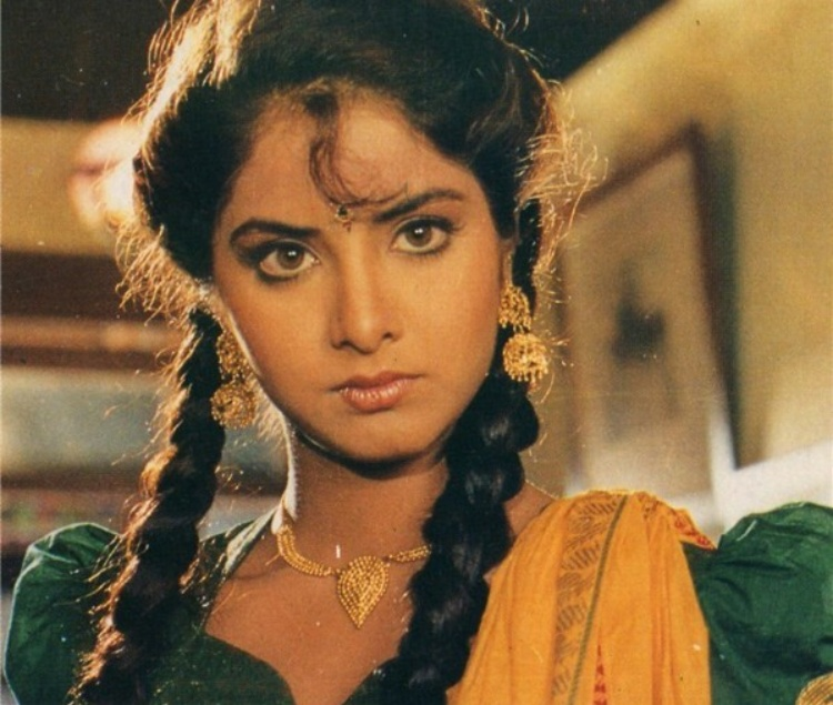 Divya's Favourite Film, Actor and Actress