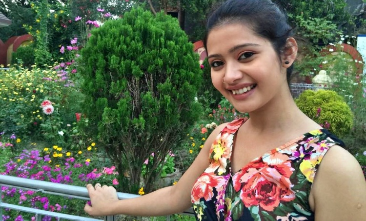 Ena Saha Date of Birth, Birth Place, Age, Sun Sign and Moon Sign