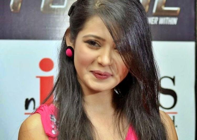 Ena Saha Favourite Film, Actor and Actress